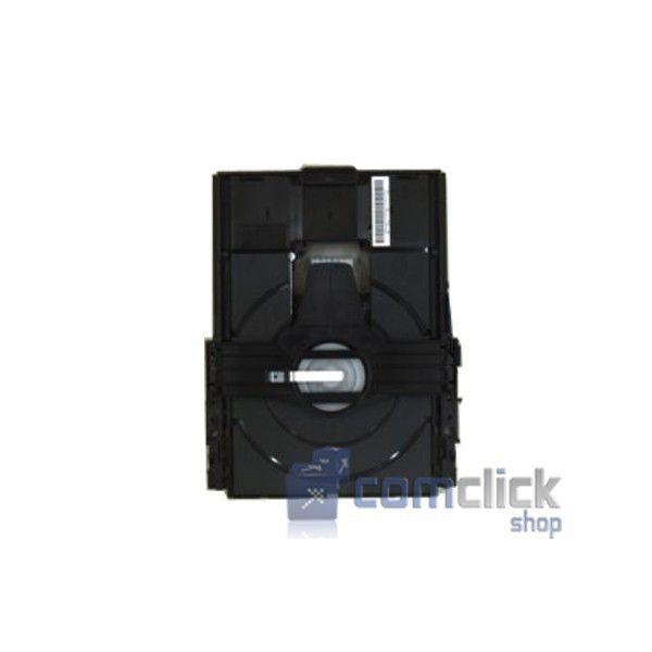 Mecanismo, Bloco Leitor para DVD Samsung DVD-1080P8, DVD-P185, DVD-P380K
