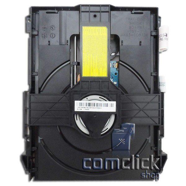Mecanismo Montado para Blu-Ray Samsung BD-E5300, BD-E5500, BD-E5900
