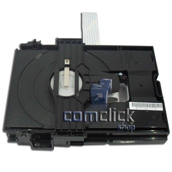 Mecanismo Montado para DVD Samsung C360K, C360KS, C450KS, C550K