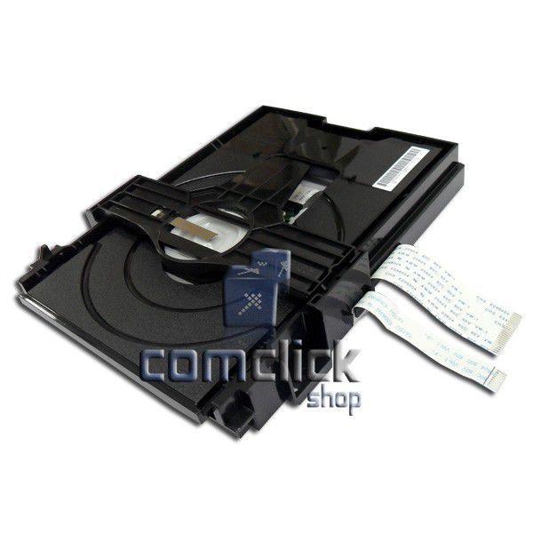 Mecanismo Montado para Home Theater e DVD Samsung DVD-D530K, E360K, E390KP, HT-E350K