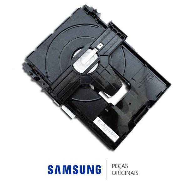 Mecanismo Montado para Home Theater e Mini System Samsung HT-E550K, HT-E553K, MX-E630, MX-E750