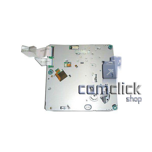 Mecanismo Montado para Home Theater Samsung BD-D7500