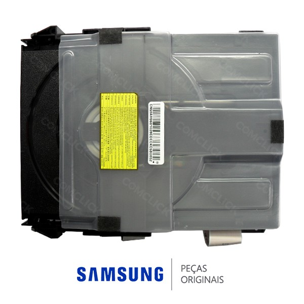 Mecanismo Montado para Home Theater Samsung HT-E3500, HT-ES4200, HT-E4500K, HT-E4530K, HT-E5550WK