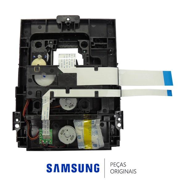 Mecanismo Montado para Home Theater Samsung HT-Z120T, HT-Z220T, HT-Z320T, HT-Z420T