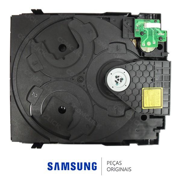 Mecanismo Montado para Mini System Samsung MAX-A55T, MAX-A55TD, MAX-A55TS