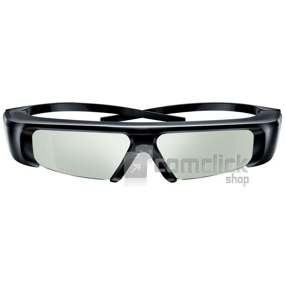 Óculos 3D Ativo SSG-2100AB para TV Samsung  C7000 e C8000