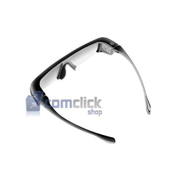 Óculos 3D Ativo SSG-3100GB para TV Samsung 3D LED e Plasma Diversos modelos