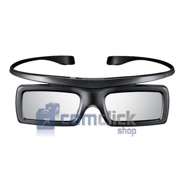 Óculos 3D Ativo  SSG-M3050GB para Monitor LED Samsung T27A950, S23A700D, S23A950D, S27A950D