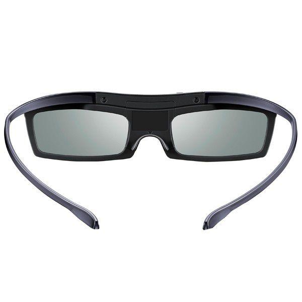 Óculos 3D SSG-5100GB Ativo para TV Samsung LED e PLASMA