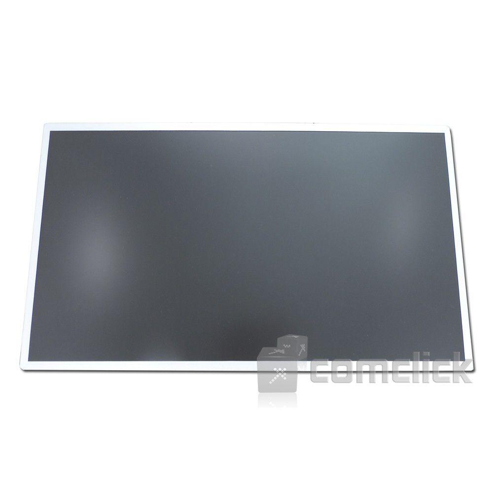 Painel LCD LTM200KT01 para Monitor / TV Samsung 2033M, 2033SWPLUS, 2033SWPLUS, 2033SW, P2050