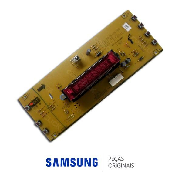 PCI do Display para Mini System Samsung MX-D630