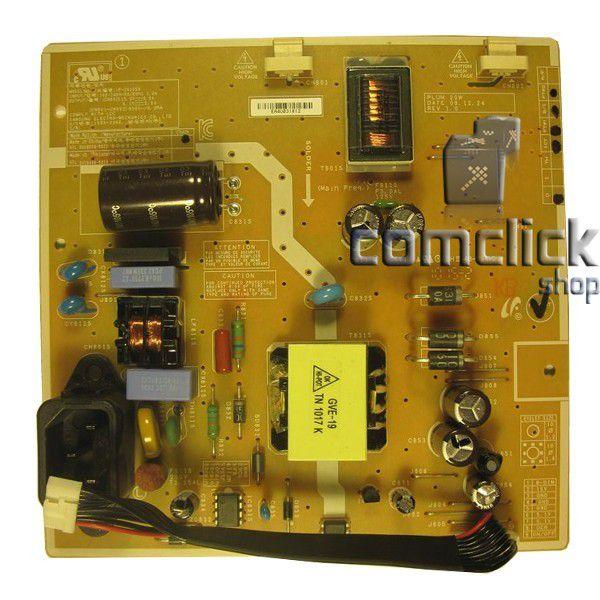 PCI Fonte IP-29155A para Monitor Samsung B2030N