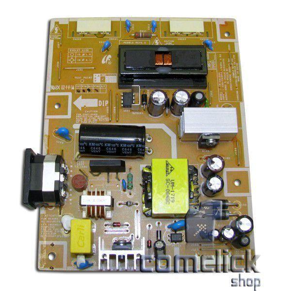 PCI Fonte IP-35155A para Monitor Samsung 732NPLUS, 732N, 932BPLUS, 932B