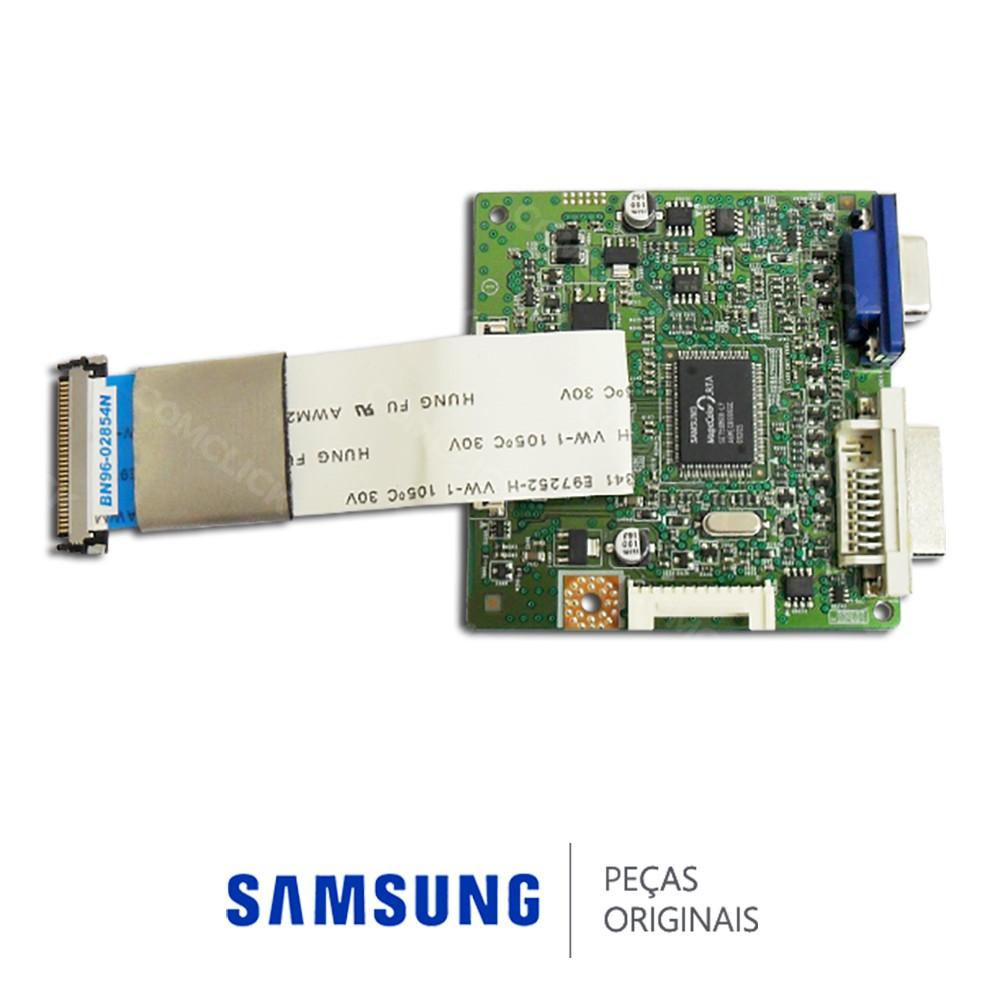 PCI Principal para Monitor Samsung LS22TWHSXVLZD, T220