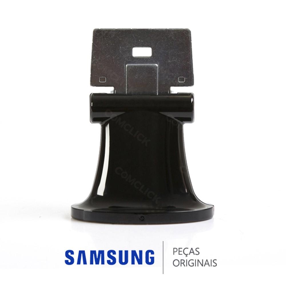 Pescoço, Pino de Encaixe da Base para Monitor Samsung 2063UW