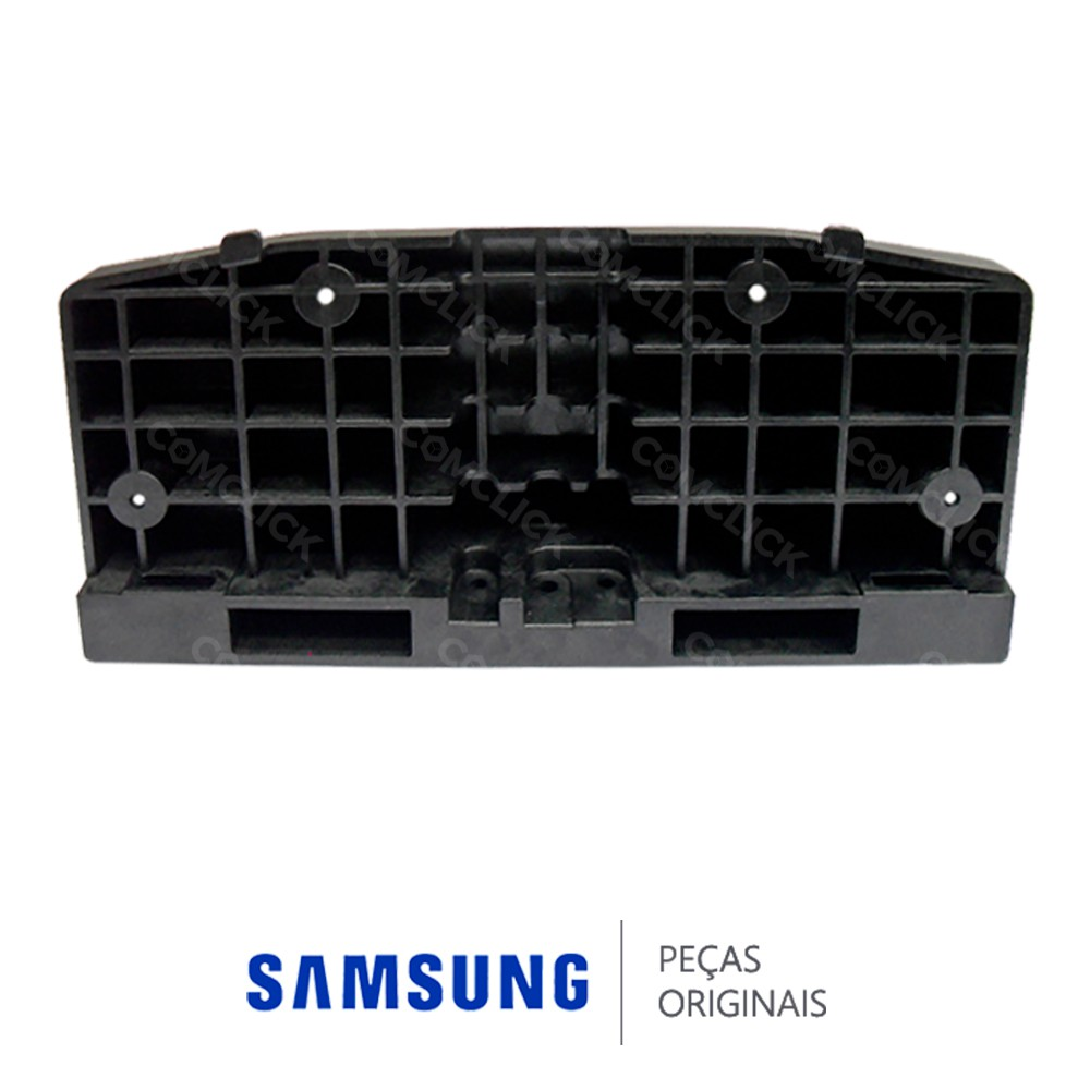 Pino Superior de Engate da Base para TV Samsung