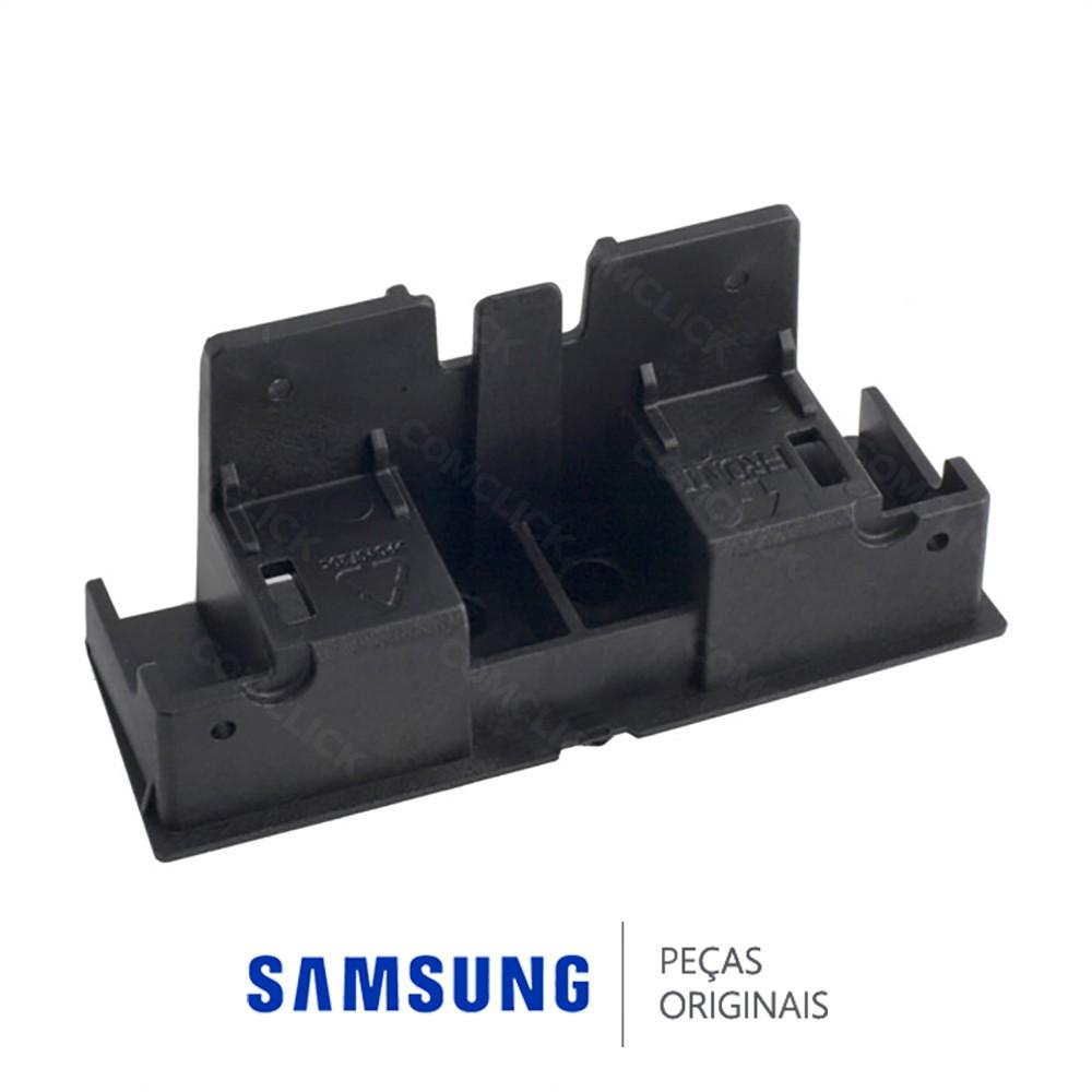 Pino Superior de Engate da Base para TV Samsung LN32B450C4H, LN32B450C4M