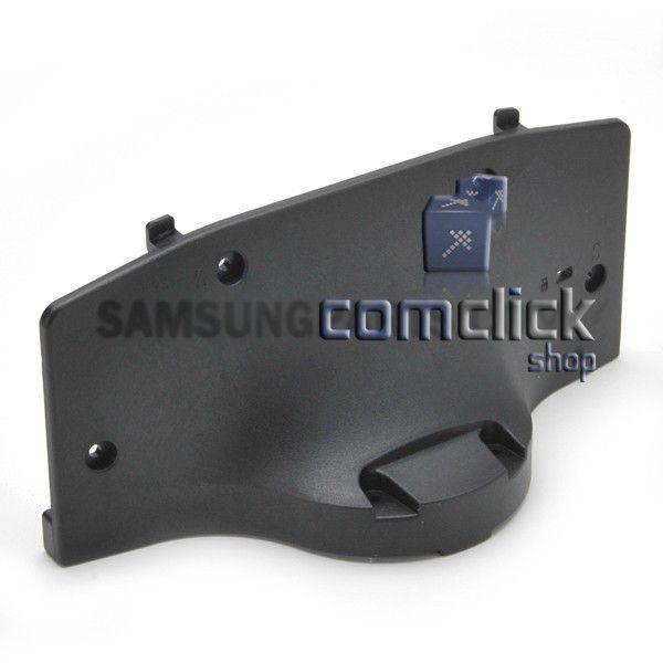 Pino Superior de Engate da Base para TV Samsung UN32D5000PG, UN32D5500RG, UN32D6000SG