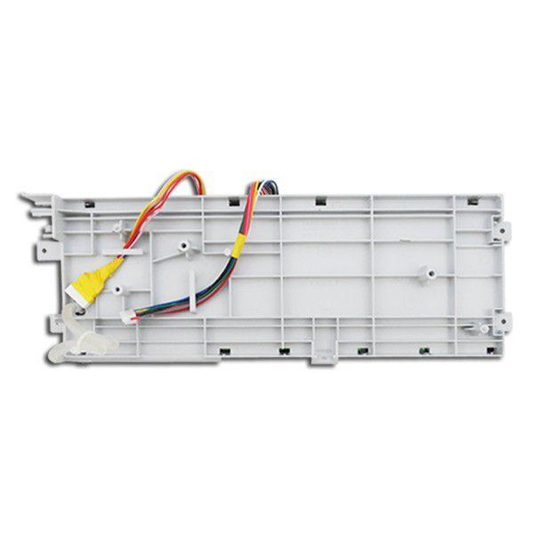 Placa de Função / Interface para Lava e Seca Samsung WD6122CKC/XAZ