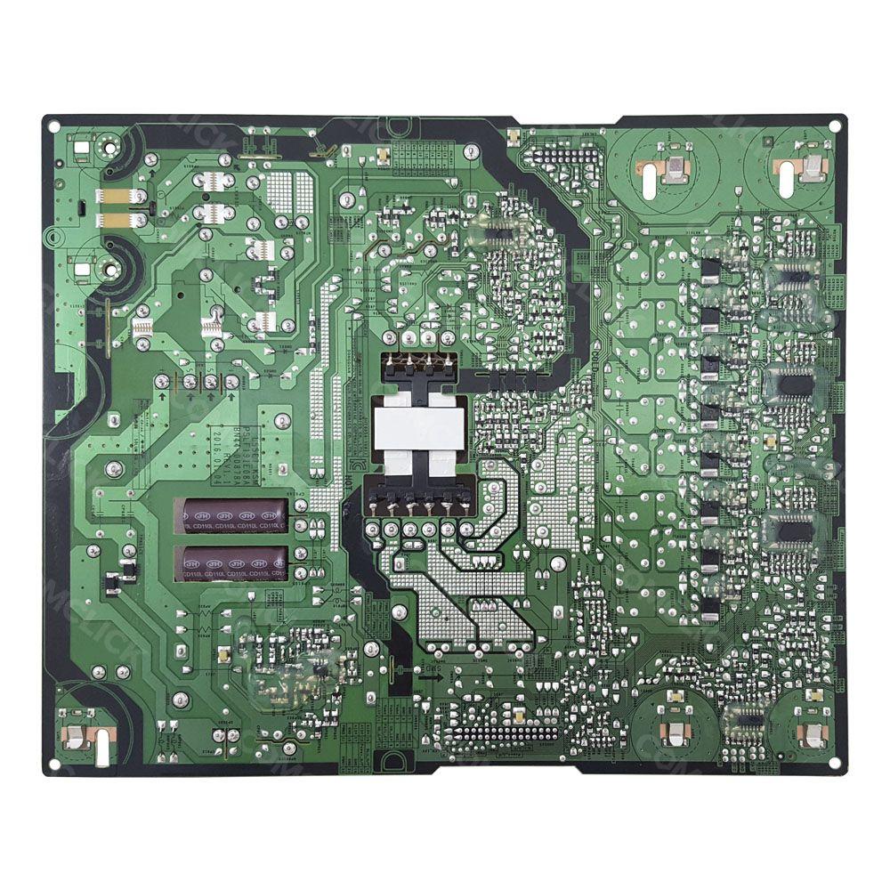 Placa Fonte L55E7_KSM BN44-00878A TV Samsung UN49KS7000G, UN55KS7000G, UN55KS7500G