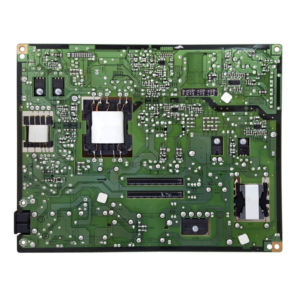 Placa Fonte PD46AF1E_ZDY para TV Samsung UN40C6200UM, UN40C6900VM, UN46C5000QM, UN46C6900VM