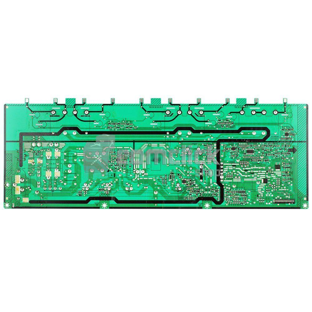 Placa Fonte PSIV181E01A, H37F1_9SS para TV Samsung LN37B450C4M, LN37B457C6H, LN37B530P2M, LN37B530P2R, LN37B530P7F, LN37B550