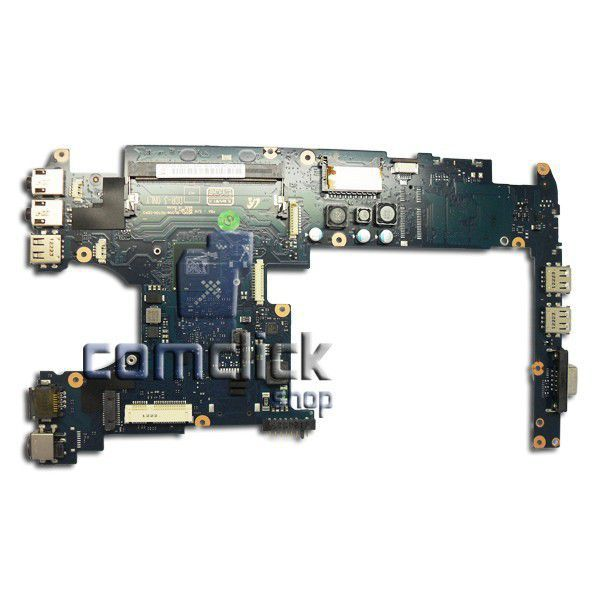 Placa Mãe para Netbook Samsung NP-N150