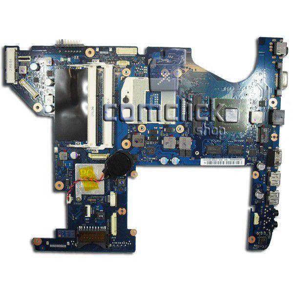 Placa Mãe para Notebook Samsung NP-RF511-SD3BR