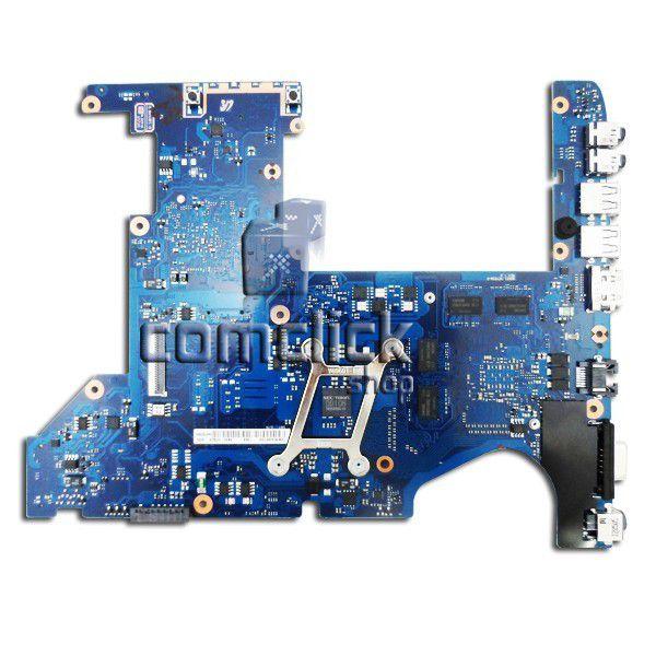 Placa Mãe para Notebook Samsung NP-RF511-SD4BR