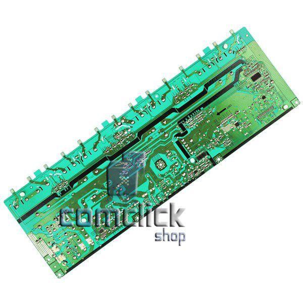 Placa Fonte H40F1-9HS para TV Samsung LN40B450C4, LN40B550K1M, LN40B530P2, LN40B5302M, LN40B530P7F
