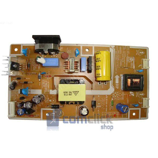 Placa PCI Fonte IP-19145A para Monitor Samsung LS17PENSF - 732NW