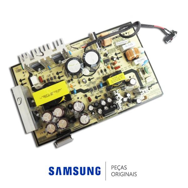 Placa PCI Fonte para Mini System Samsung MX-D870, MX-E870