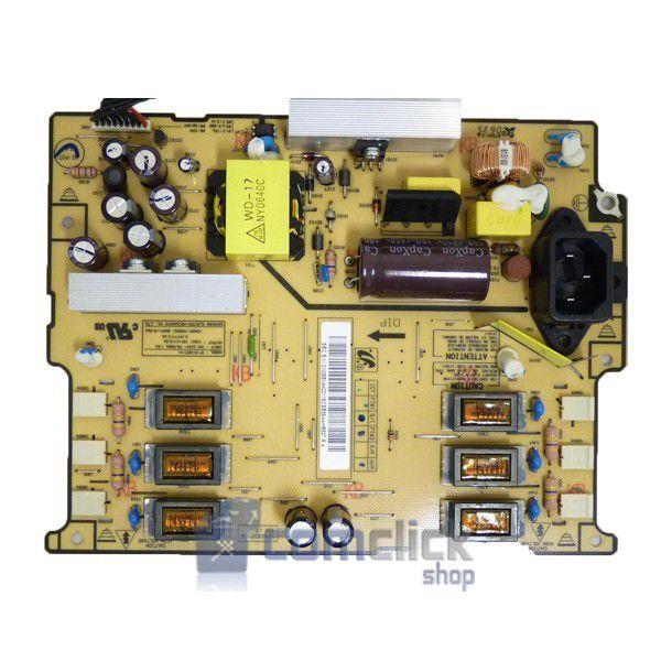 Placa PCI Fonte para TV Samsung LN20S51BPX