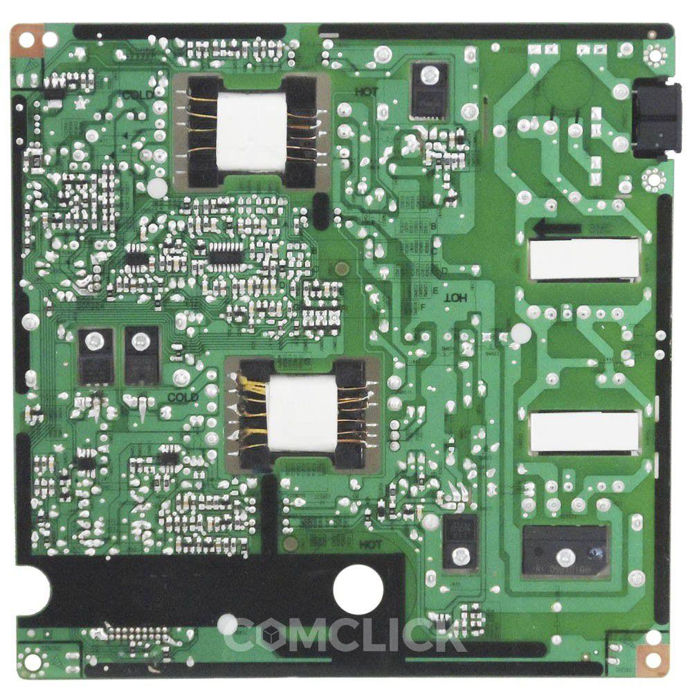 Placa PCI Fonte PD32AF0E_ZSM, PSLF900 para TV Samsung UN26C4000PMXZD, UN32C4000PMXZD, UN32C5000QMXZD