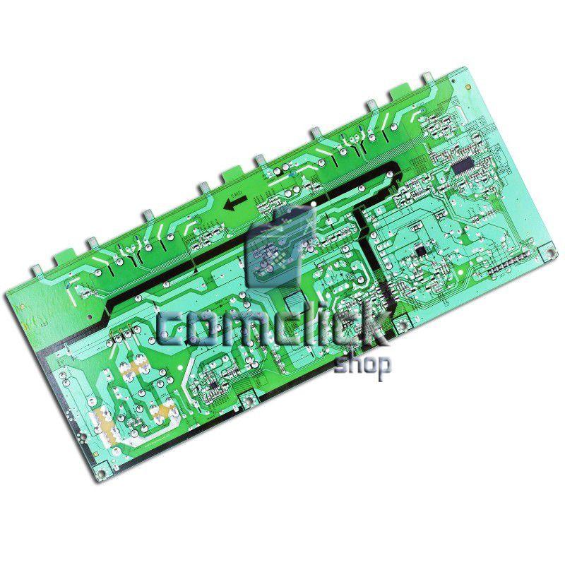 Placa PCI Fonte PSIV121C01C  para TV Samsung LN32B350F1XZD