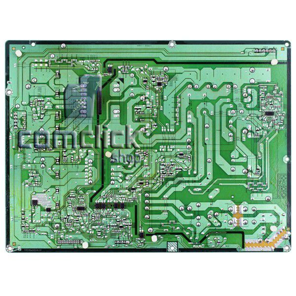 Placa PCI Fonte PSPF520501A para TV Samsung PL50B450B1XZD, PL50B650S1MXZD, PL42B450B1XZD
