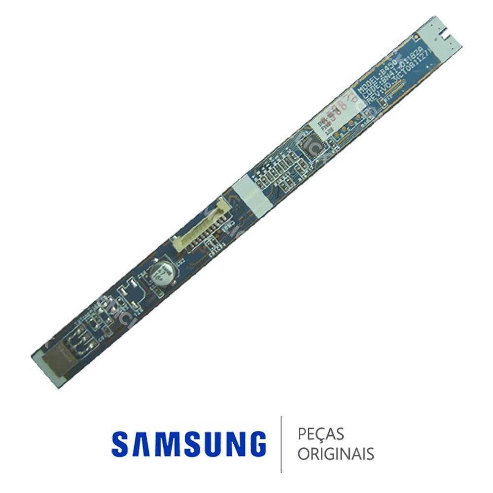 Placa PCI Função para TV Samsung PL42B450B1XZD