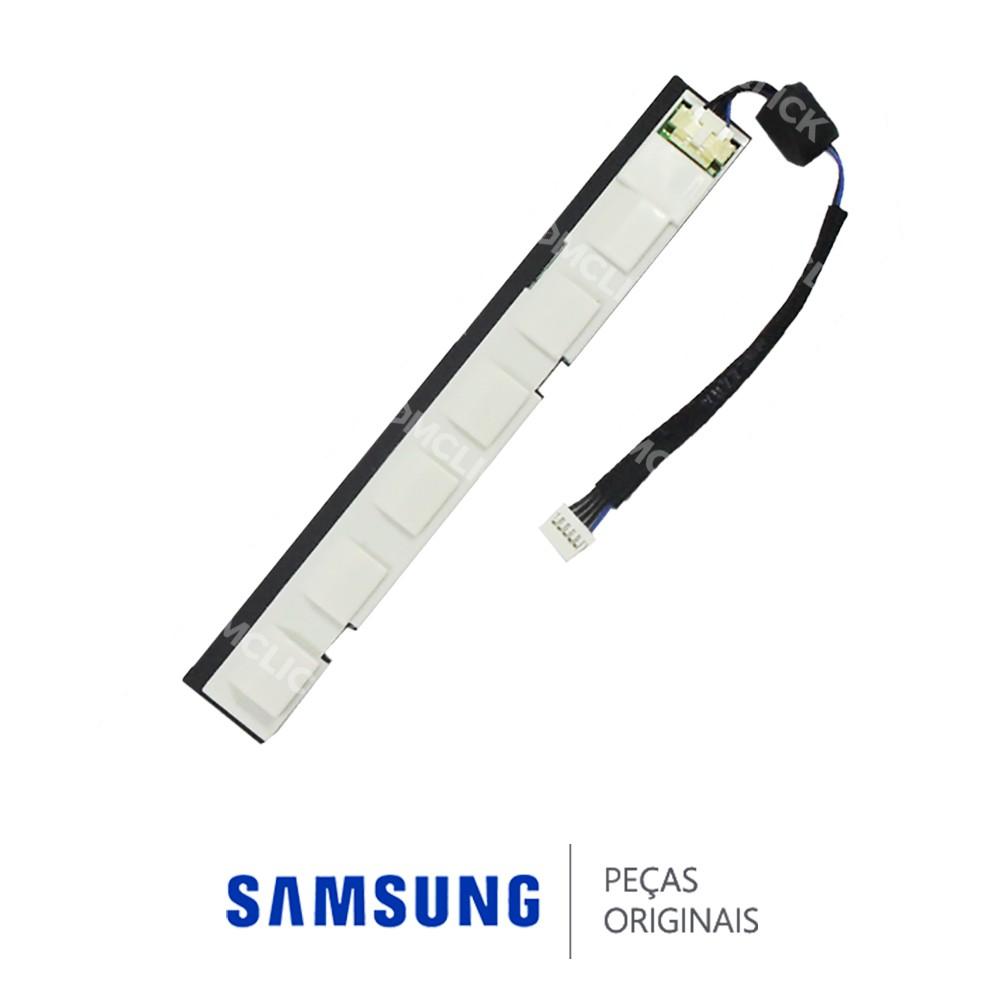Placa PCI Função Touch para Monitor Samsung P2370H, P2270, P2270H, XL2370, P2370