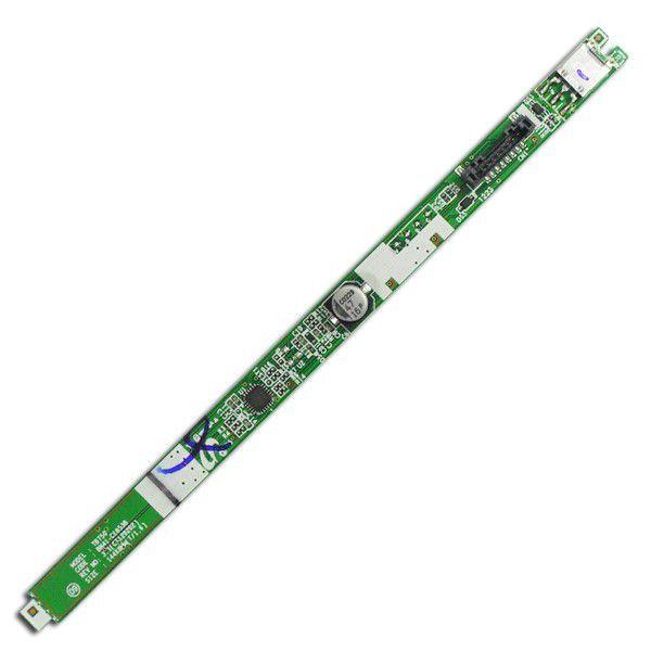 Placa PCI Função Touch para Monitor Samsung T22B300LB