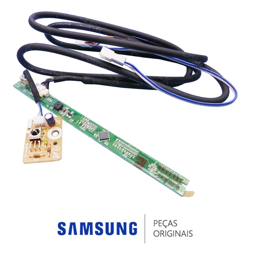 Placa PCI Função Touch para TV Samsung PL42A450P1