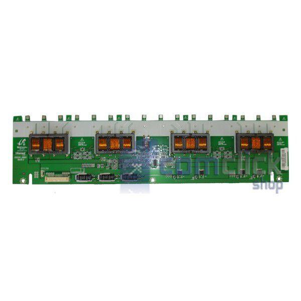 Placa PCI Inverter para TV Samsung LN32A550P3R, LN32A610A1R, LN32A610A3R, LN32A610A3R