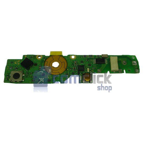Placa PCI Modulo Flash para Camera Digital Samsung L100, L110, L200