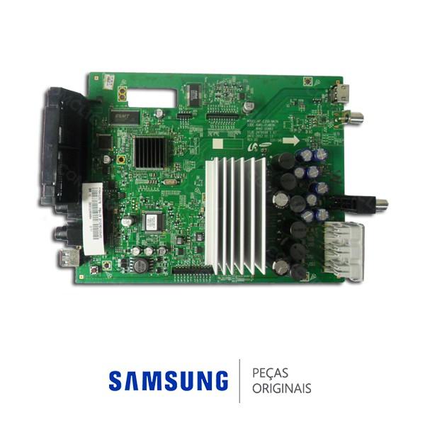 Placa PCI Principal / Amplificadora para Home Theater Samsung HT-E350K