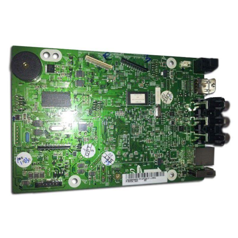 Placa PCI Principal para Blu-Ray Samsung BD-P1600