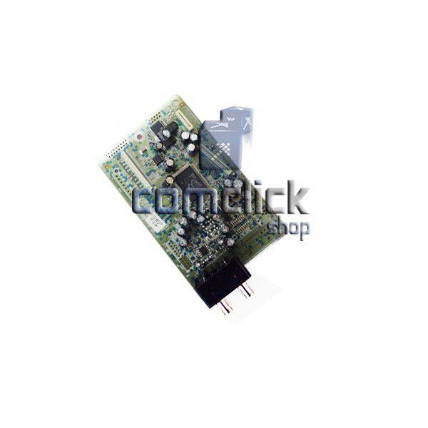 Placa PCI Principal para DVD Samsung P185/XZD