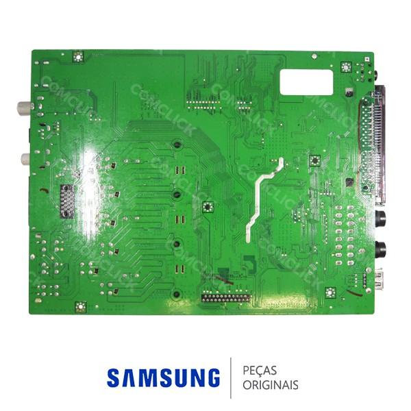 Placa PCI Principal para Home Theater Samsung HT-E550K, HT-E553K
