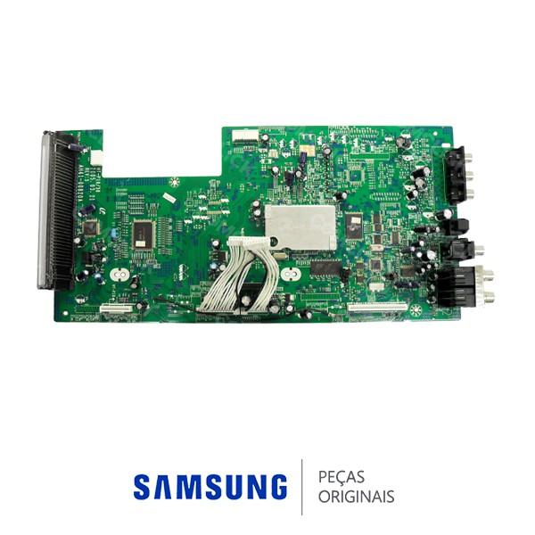 Placa PCI Principal para Home Theater Samsung HT-UP30T