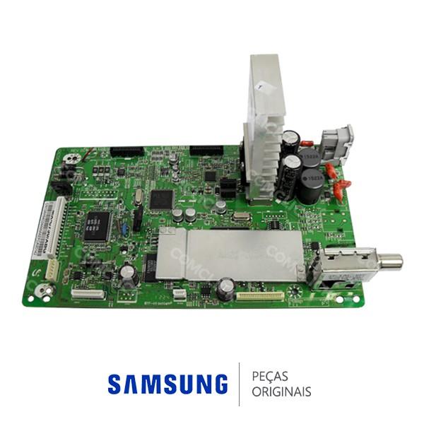 Placa PCI Principal para Mini System Samsung MX-C730