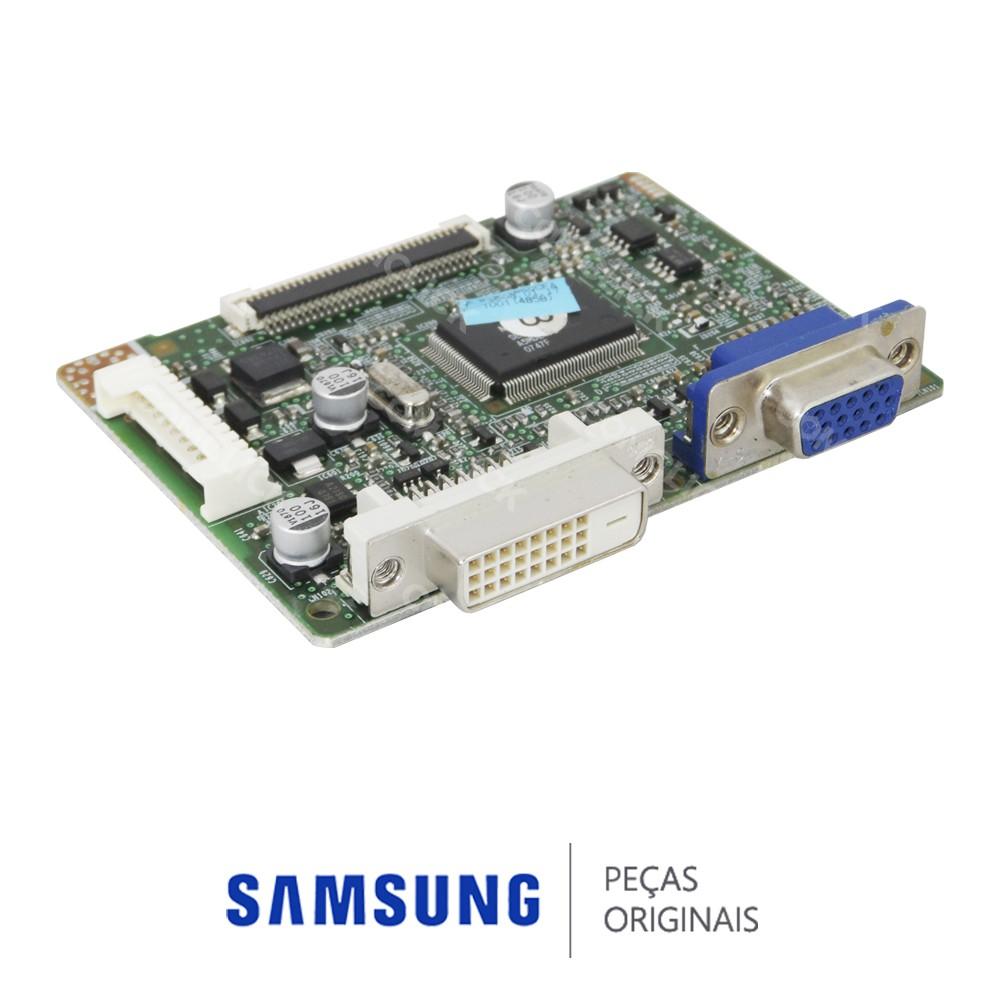 Placa PCI Principal para Monitor Samsung 943BWX