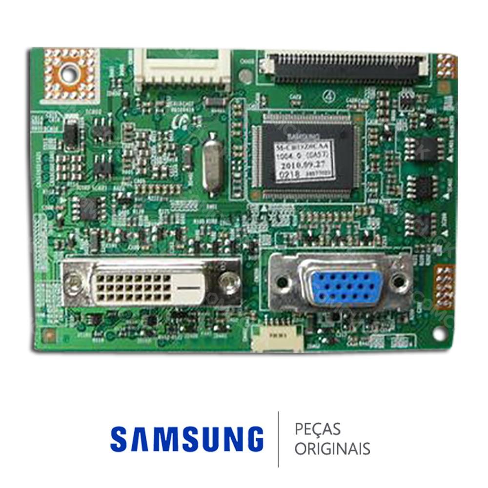 Placa PCI Principal para Monitor Samsung B1940W